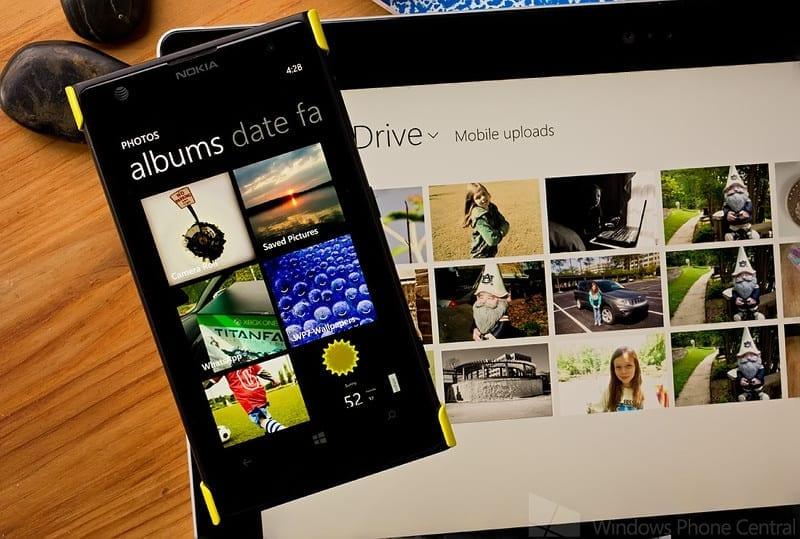 Windows_Phone_OneDrive