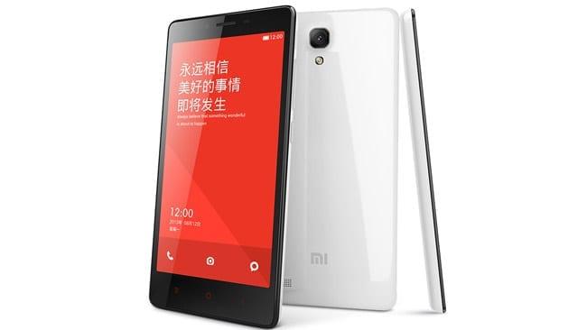 Xiaomi-Redmi-Note2