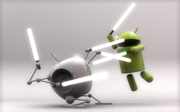 apple-vs-android-e1348162444756