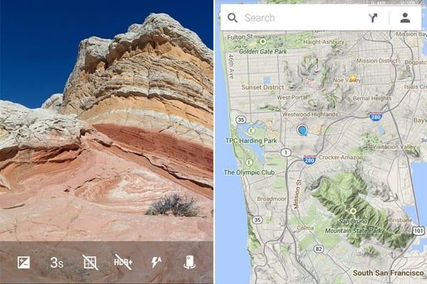 google-camera-maps81