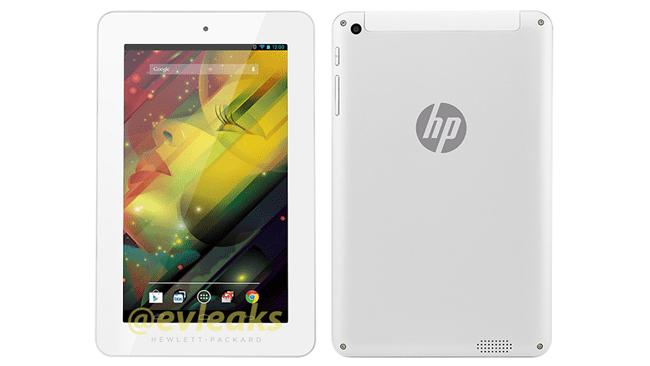 hp-tablet1