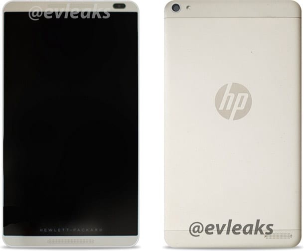 hp-tablet2
