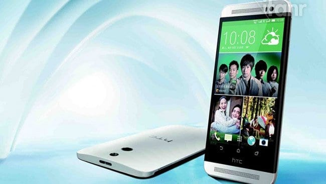htc-one-vogue-edition-m8-ace-820x420