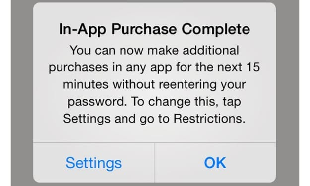 ios-7-1-in-app-purchase-warning-message
