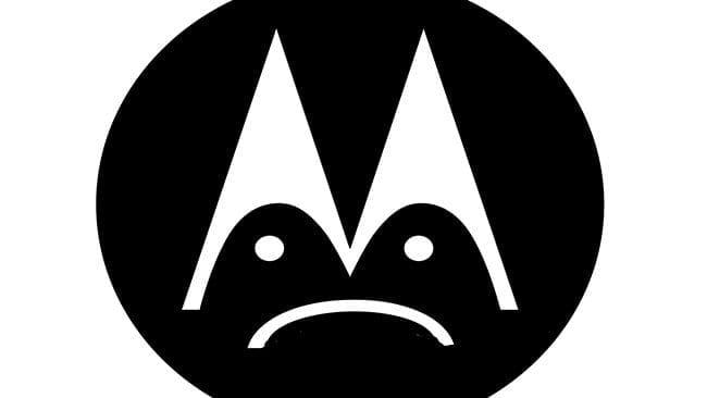motorola_sad
