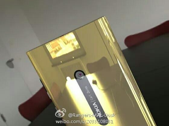 nokia-lumia-920-gold-04