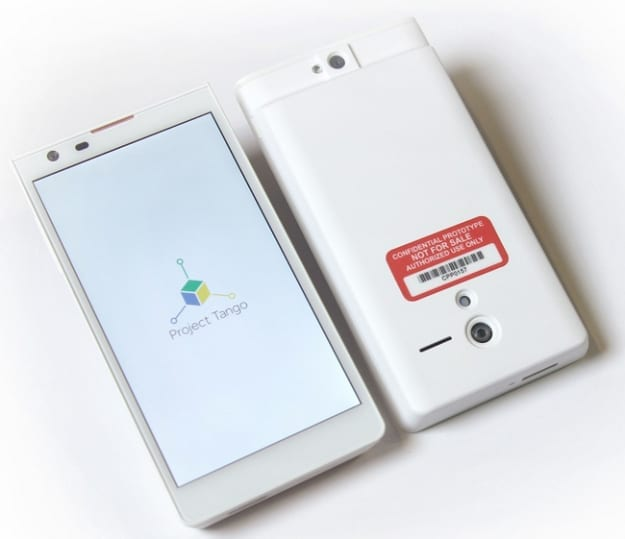 project-tango-google-android-phone-prototype