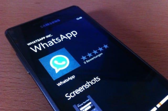 whatsapp-windows-phone-8_story