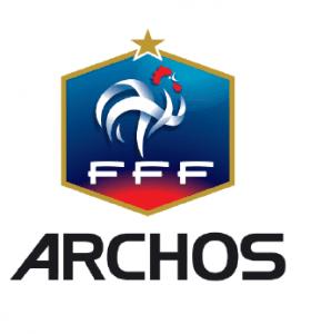 Archos et FFF