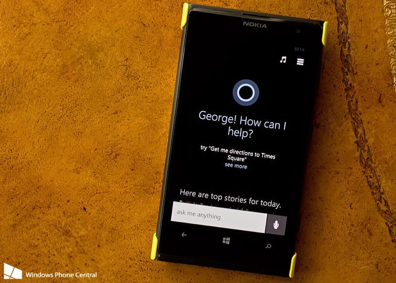 Cortana_Lumia_1020