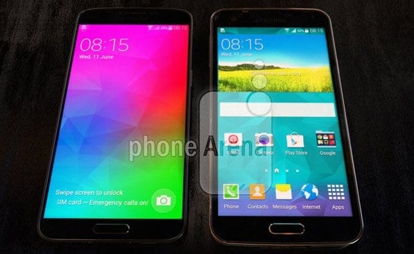 More-Samsung-Galaxy-F-Prime-vs-Samsung-Galaxy-S5-image