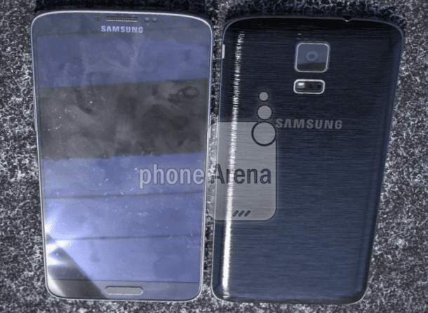 More-Samsung-Galaxy-F-S5-Prime-images-610x446