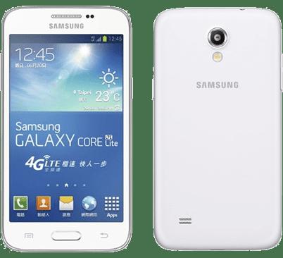 SamsungGalaxyCoreLite