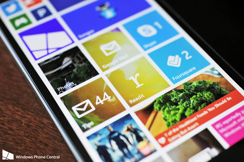 Windows_Phone_81_Tiles