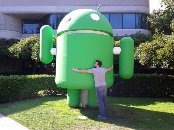 android-fanboy
