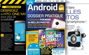 android-mt-25-une-1024x640