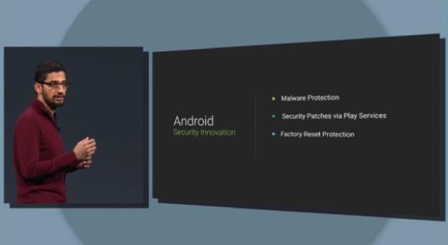 android-sundar-pichai-security_story