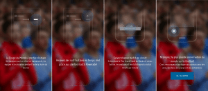 application fifa android