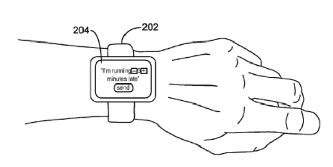 ms-patent