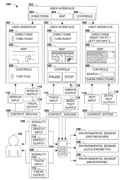 ms-patent1
