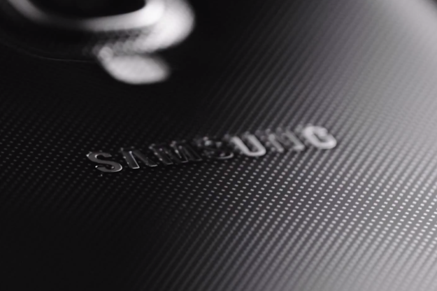 samsung-galaxy-s4-video