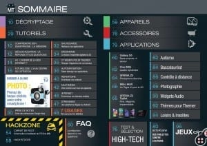 sommaire-android-mobiles-et-tablettes-numero-25