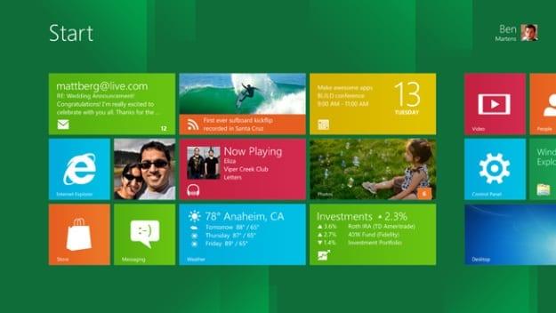windows-8-home-screen110913184405