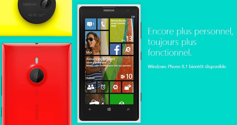 windows-phone-81-blog-une