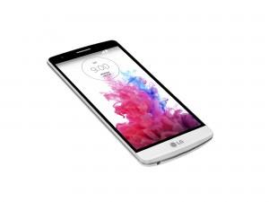LG G3S Visuel 2 (1)