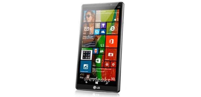 LG-Uni8