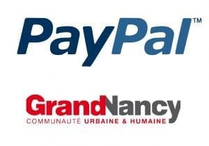 Paypal_grd nancy
