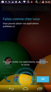 Screenshot_2014-06-20-18-43-49[1]