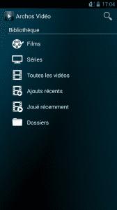 Screenshot_2014-07-13-17-04-42