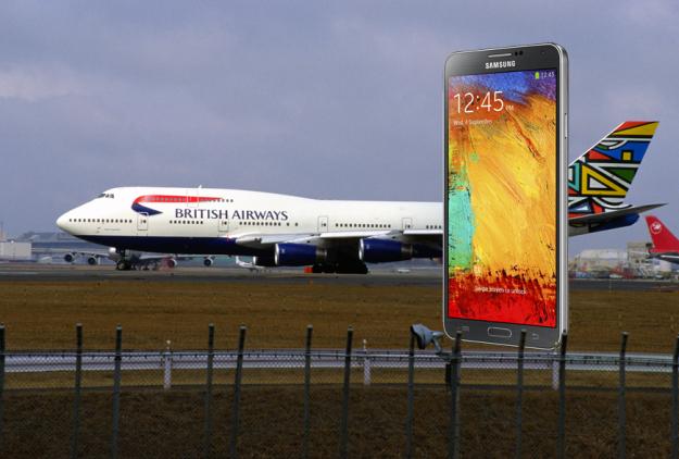 galaxy-note-3-boeing-747