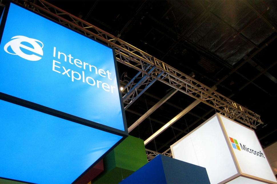 internet-explorer[1]