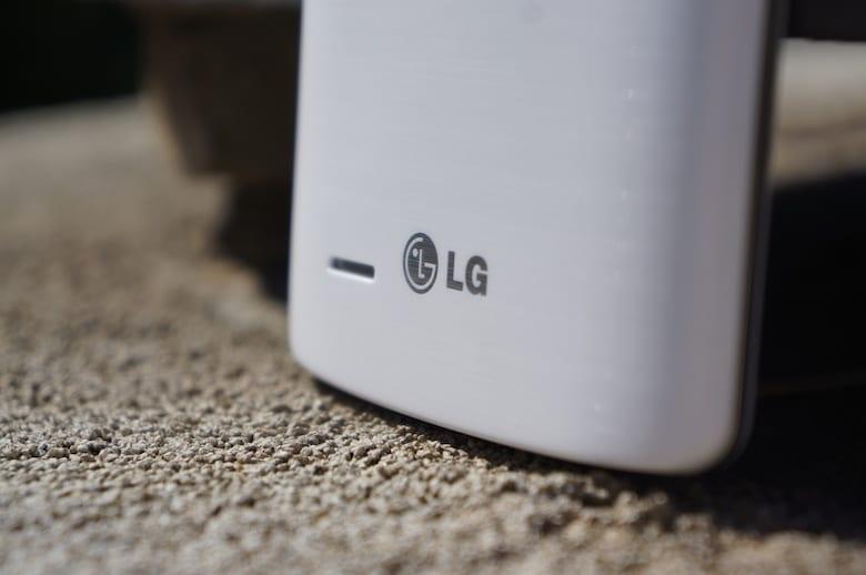 lg-g3-review-rebuttal-4
