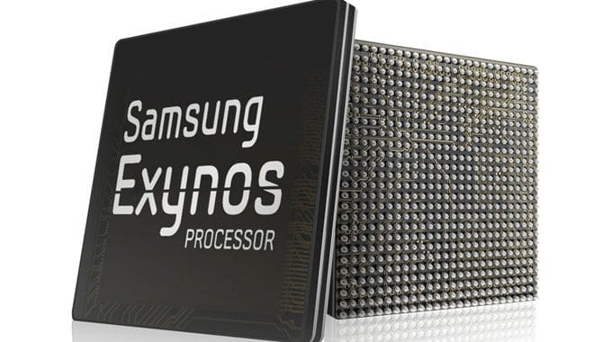 samsung_exynos_processor_press-680x380