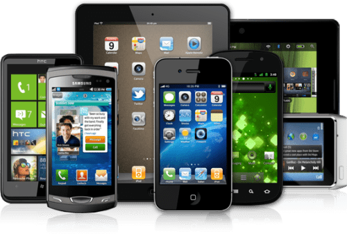 smartphones_tablettes