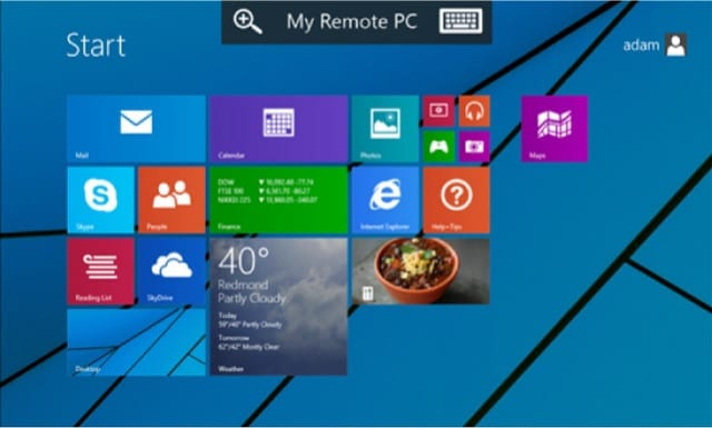 windows-phone-remote-desktop-02_story