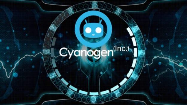 cyanogen-inc