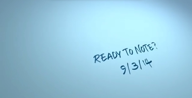 galaxy-note-4-teaser-video
