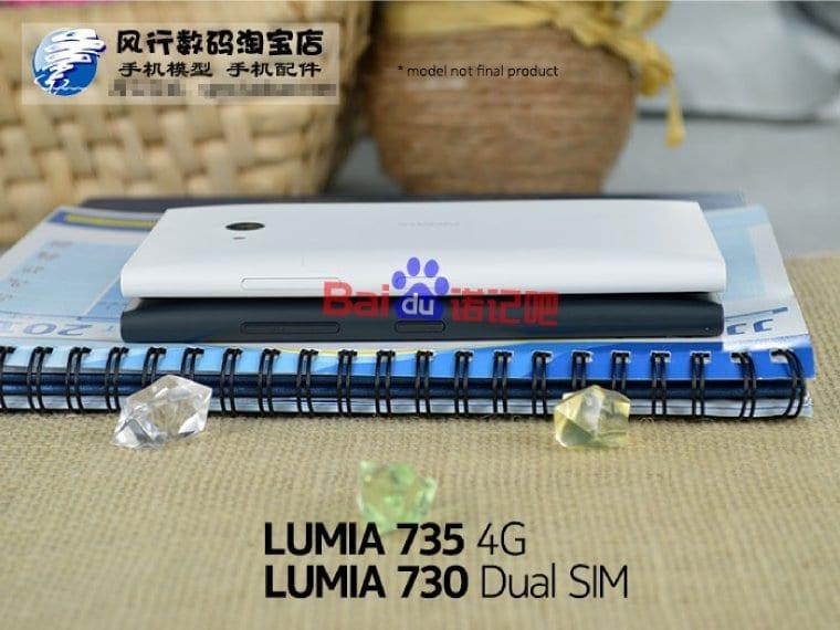 lumia-73x-leak-02