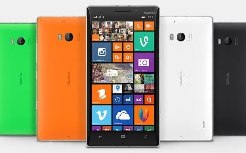 nokia-lumia-930-hero_story