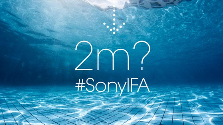2m-xperia-sony-ifa