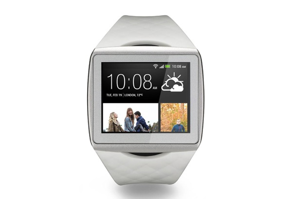 Concept-HTC-Montre-Connectee