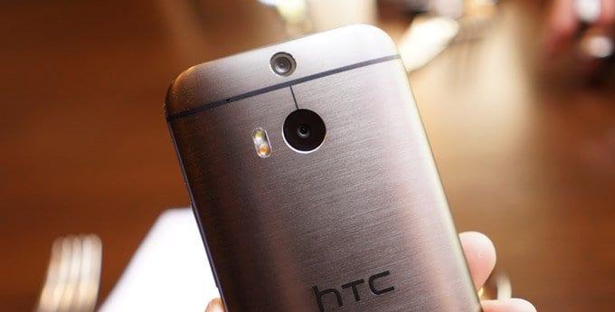 HTC-One-M8-DSC06661