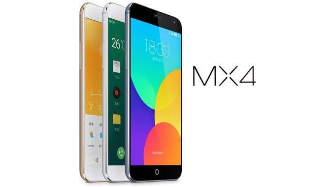 Meizu-MX4-680x3801-680x380