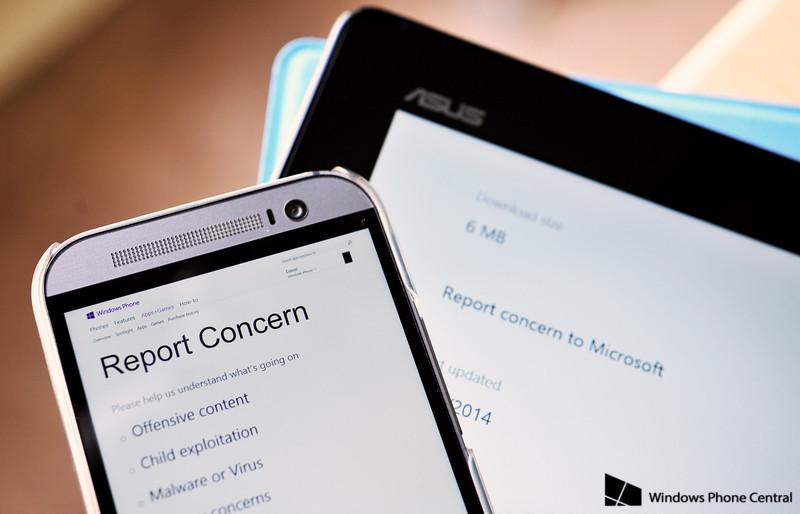 Report_Concern_Malware_lede