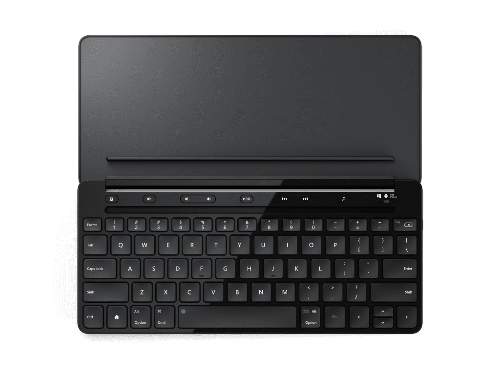 Universal-Mobile-Keyboard