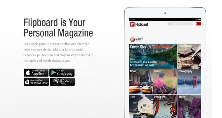 flipboard_webpage_story